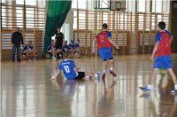 futsal_20130305_1089126753