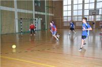 futsal_20130305_1203863504