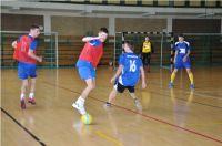 futsal_20130305_1251199541