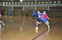 futsal_20130305_1277440723