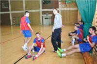 futsal_20130305_1600883010