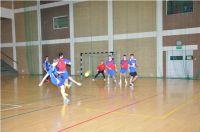 futsal_20130305_1762859843