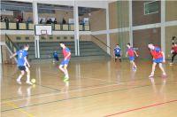 futsal_20130305_1785264202