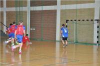 futsal_20130305_1840647868