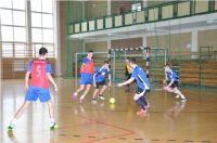 futsal_20130305_2090506170