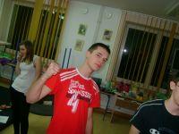 noc_filmowa_20121210_1081227181