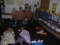 noc_filmowa_20121211_1617622449