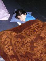 noc_filmowa_20121211_1645714589