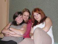 noc_filmowa_20121211_2042101074